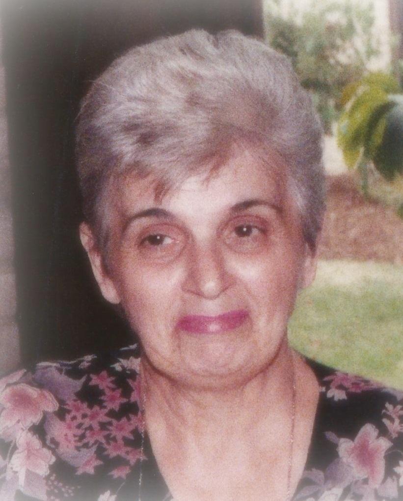 Rosemary carter obituary alexandria va jefferson for Carters in alexandria va