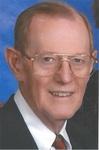 Paul Umberger