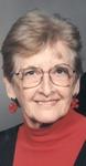 Marjorie  Mugford Marrett