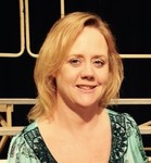 Ann Gibson