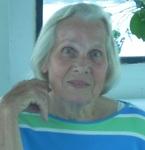 Dorothy Lockhart