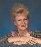 Joan Anderson Best