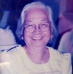 Beata Galang