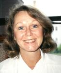 Gwen Aliferis