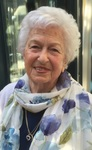 Frances Kurtz
