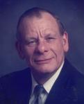 Richard Burington