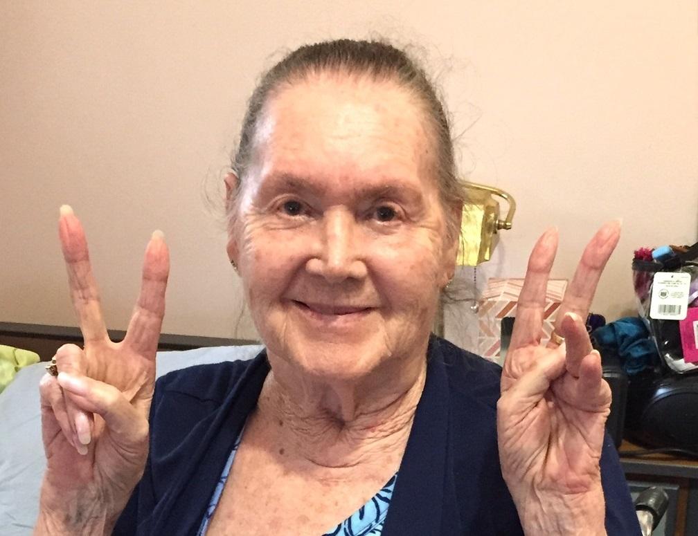Janice albany obituary alexandria va jefferson funeral for Carters in alexandria va