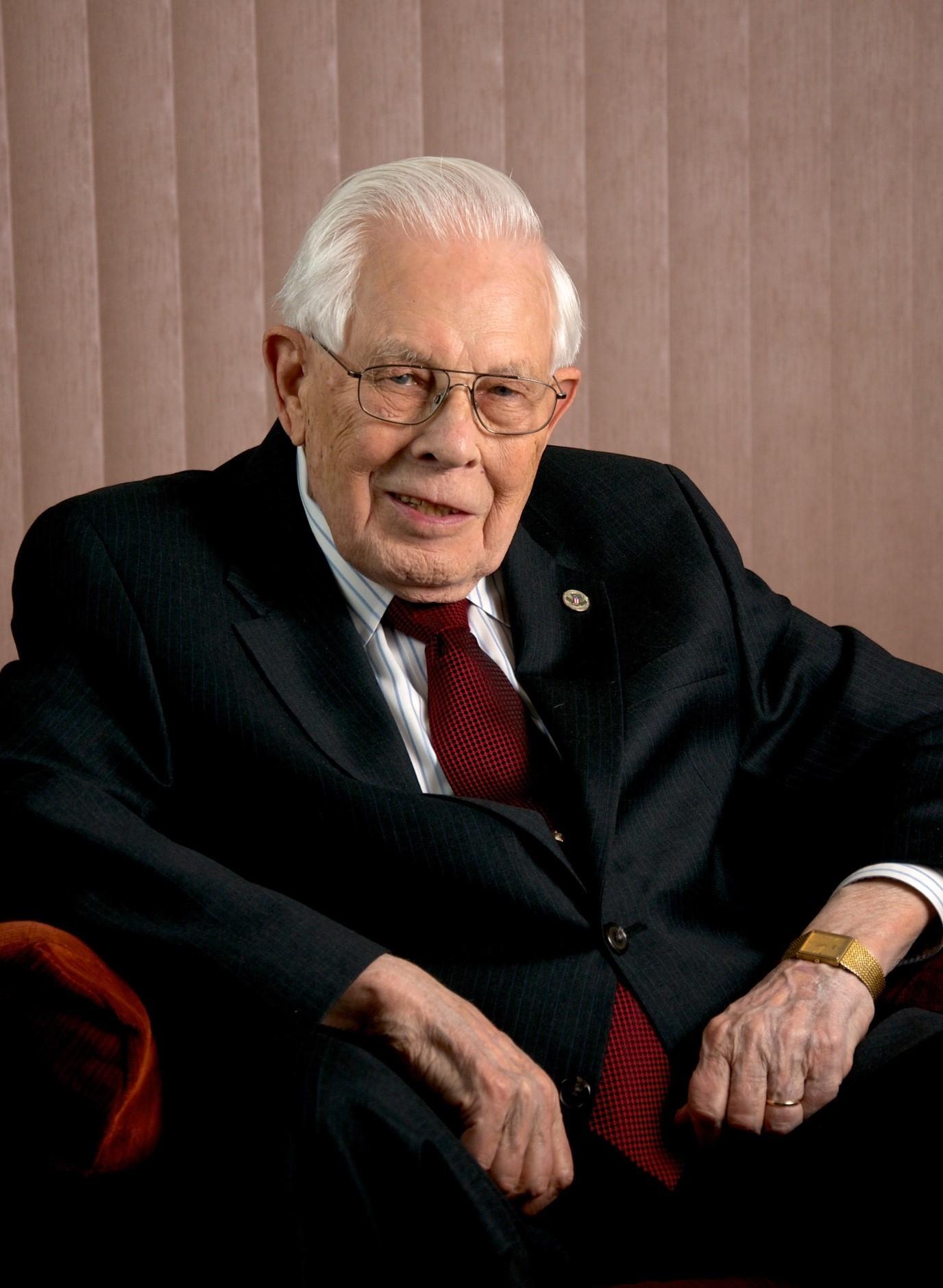 Aldon D. Nielsen