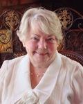 Ginny Rebentisch