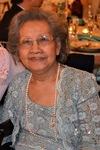 Gloria Endoso