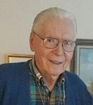 Gordon Stangohr