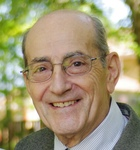 William Dateno