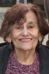 Evelyn Santone