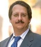 Richard  Carl Ferlauto