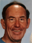 Robert Snodgrass