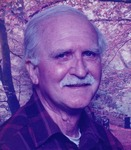 Walter Strickland PhD