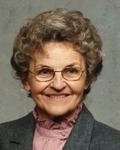 Charlotte Packard