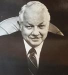 John McMillian Jr.