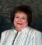 Joyce Butchereit