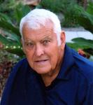 Richard Noren
