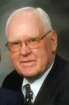 Glen Thorum