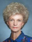Betty Jean Walton