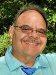 John Tuero