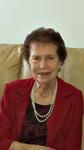 C. Elaine  Abel