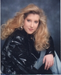 Jacqueline Bryant