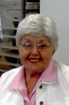 Dorothy Denney