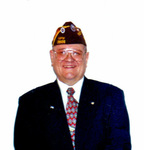 Vernon Wade