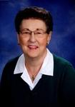 Dorothy Manning