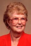 Beryle  Nichols