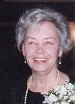 Retta Diane Selim