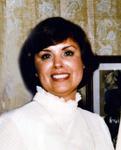 Darlena Hutchings