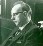 Floyd Lerdahl