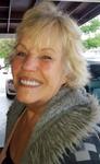 Judy Montoya