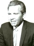 Keith McDonald Ph.D.