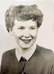Betty  Tyner