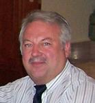 R. Morrison