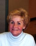 Carolyn  Severson