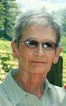 Karen Winn
