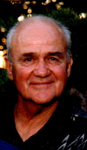 Gerald Jennings