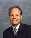 Steven Nielsen Sr.