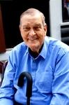 Robert Herrin