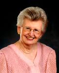 Helen Berrett