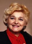 Margie Patton