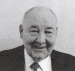James Tweed Sr.