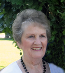 Sandra Whitlock