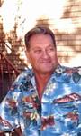 Robert Orosz